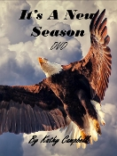 "DVD ""It's A New Season"" by Kathy Campbell"
