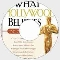 CD ~ What Hollywood Believes