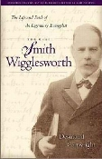 Real Smith Wigglesworth