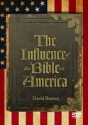 The Influence of the Bible on America (DVD)