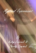 Mystical Experiences With God by Kathy Campbell and Charity Campbell