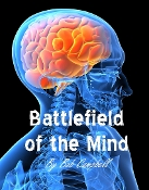 Battlefield of the Mind MP3 by Bob Campbell